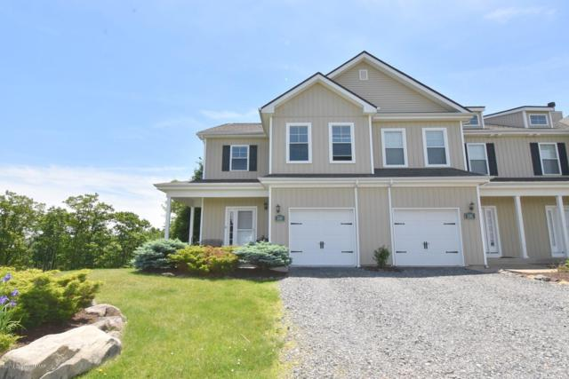549 Upper Deer Valley Road, Tannersville, PA 18372 (MLS #PM-69199) :: Keller Williams Real Estate