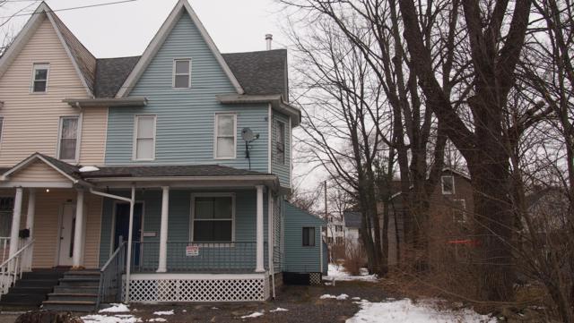 204 Harris St, East Stroudsburg, PA 18301 (MLS #PM-69269) :: Keller Williams Real Estate