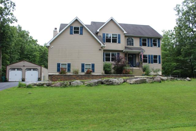 3771 Bristol Cir, East Stroudsburg, PA 18302 (MLS #PM-69273) :: Keller Williams Real Estate