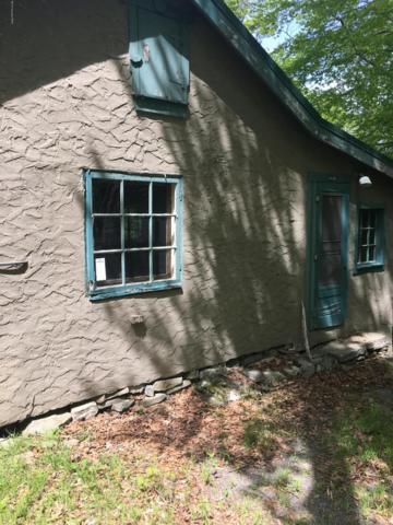 277 Park Ave., Greentown, PA 18426 (MLS #PM-69328) :: Keller Williams Real Estate