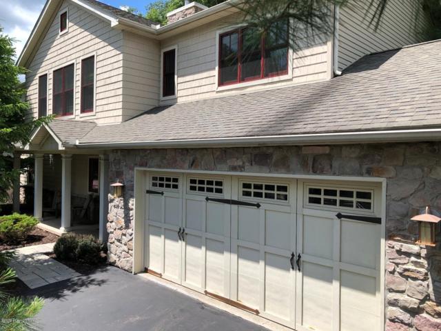 255 Longview Dr, Lake Harmony, PA 18624 (MLS #PM-69351) :: Keller Williams Real Estate