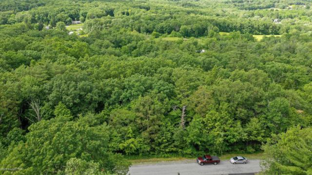 Lot # 2 Church View Dr, Stroudsburg, PA 18360 (MLS #PM-69392) :: RE/MAX of the Poconos