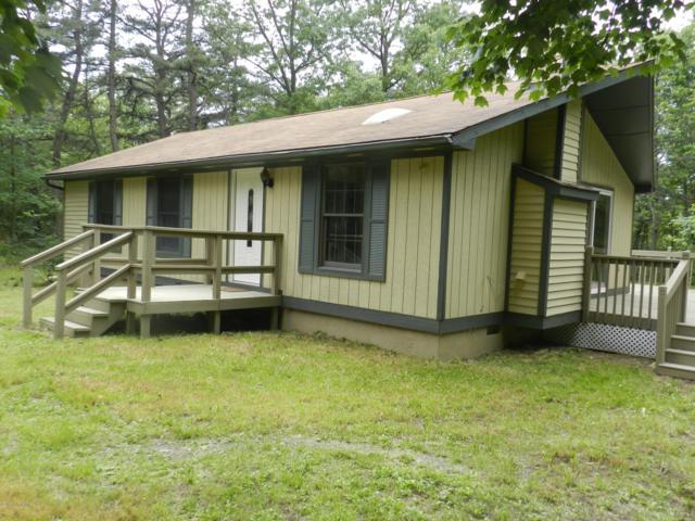 212 Cold Spring Dr, Jim Thorpe, PA 18229 (MLS #PM-69429) :: Keller Williams Real Estate
