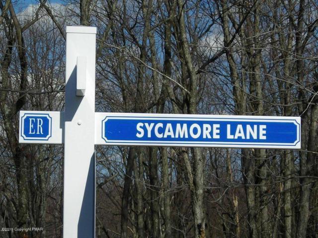 TW-091 Sycamore Lane, Hazle Township, PA 18202 (MLS #PM-69435) :: RE/MAX of the Poconos