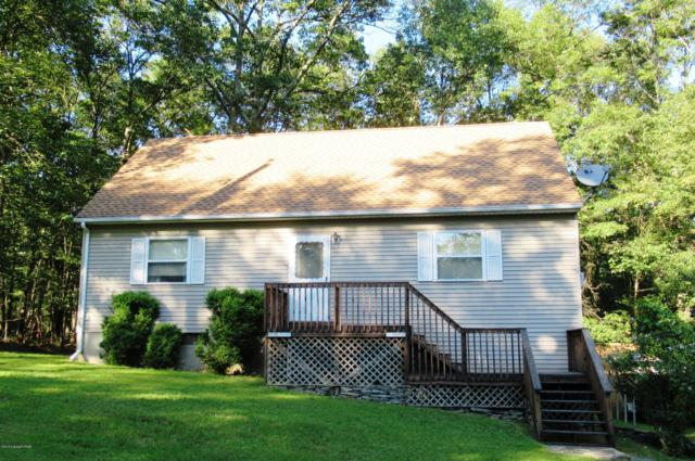 1227 Alder Rd, East Stroudsburg, PA 18302 (MLS #PM-69452) :: RE/MAX of the Poconos