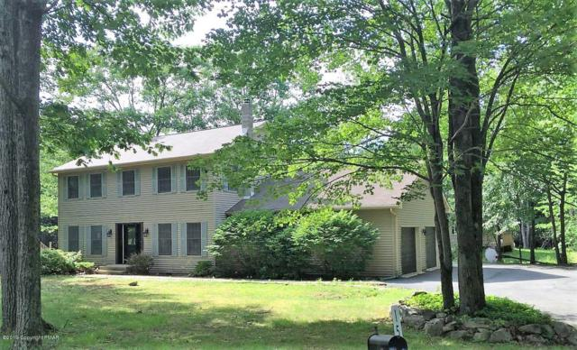 15 Edgewood Rd, Mount Pocono, PA 18344 (MLS #PM-69456) :: RE/MAX of the Poconos
