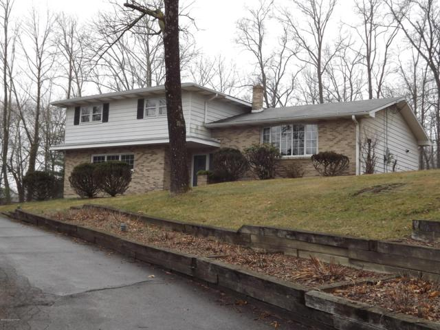 216 Skinner Hill Rd, Stroudsburg, PA 18360 (MLS #PM-69459) :: RE/MAX of the Poconos