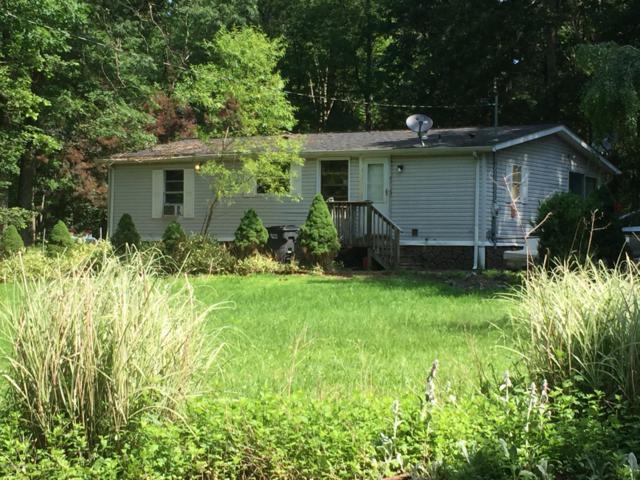 701 Snow Hill Rd, Cresco, PA 18326 (MLS #PM-69484) :: Keller Williams Real Estate