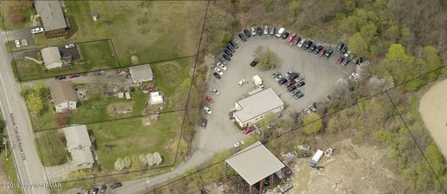 6510 Sullivan Trl, Wind Gap, PA 18091 (MLS #PM-69485) :: RE/MAX of the Poconos