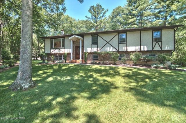 107 Ginko Ln, Kunkletown, PA 18058 (MLS #PM-69489) :: Keller Williams Real Estate