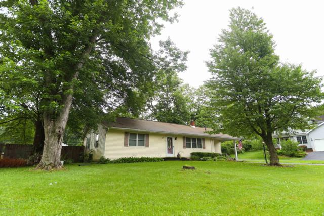 1129 Valhalla Dr, East Stroudsburg, PA 18301 (MLS #PM-69519) :: RE/MAX of the Poconos