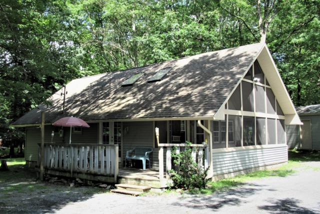 5225 Pony Trail Way, East Stroudsburg, PA 18302 (MLS #PM-69526) :: RE/MAX of the Poconos