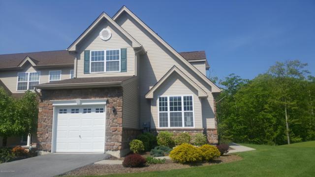 1807 Big Ridge Dr, East Stroudsburg, PA 18302 (MLS #PM-69591) :: Keller Williams Real Estate