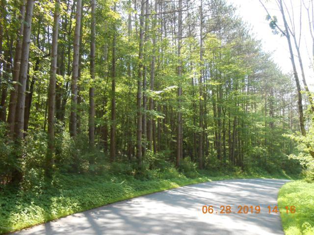 T 361 Meixell Valley Road, Kunkletown, PA 18058 (MLS #PM-69598) :: Keller Williams Real Estate