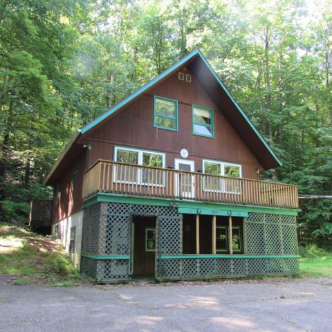 714 Aspen Dr, Zion Grove, PA 17965 (MLS #PM-69637) :: RE/MAX of the Poconos