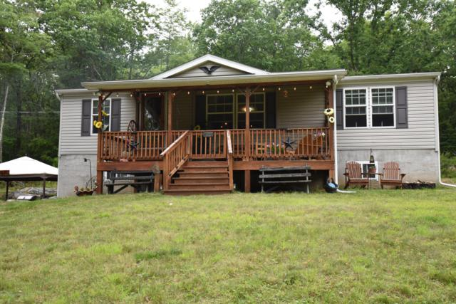 296 Bear Creek Dr, Jim Thorpe, PA 18229 (MLS #PM-69664) :: RE/MAX of the Poconos