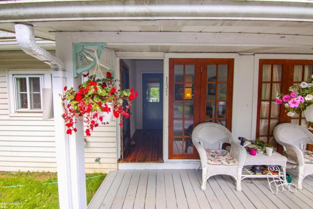 131 Birch Ln, Kunkletown, PA 18058 (MLS #PM-69670) :: Keller Williams Real Estate