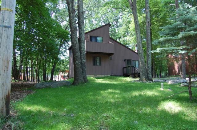 15 Hilltop Cir, East Stroudsburg, PA 18302 (MLS #PM-69704) :: Keller Williams Real Estate