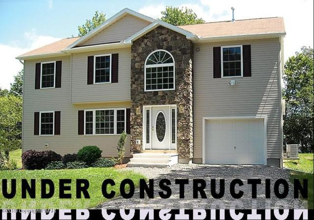 515 Sir Jeoffrey Ct, Pocono Lake, PA 18610 (MLS #PM-69730) :: Keller Williams Real Estate