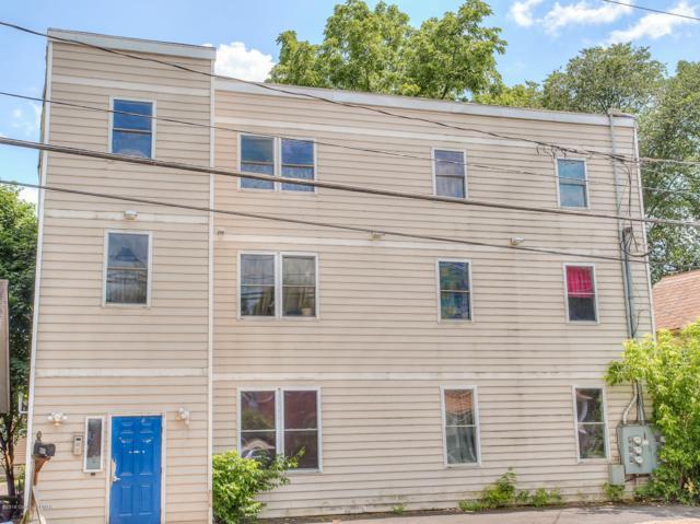 807 Sarah St, Stroudsburg, PA 18360 (MLS #PM-69733) :: Keller Williams Real Estate