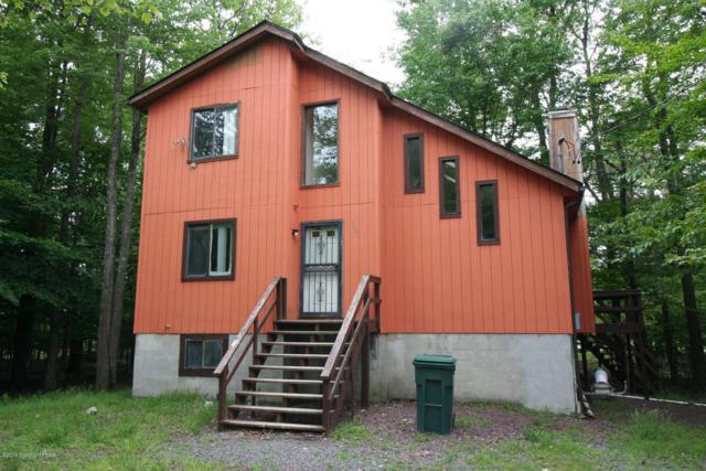 1584 Black Birch Way, Tobyhanna, PA 18466 (MLS #PM-69760) :: Keller Williams Real Estate