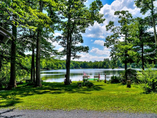 375 Manzanedo Lake, East Stroudsburg, PA 18302 (MLS #PM-69763) :: RE/MAX of the Poconos