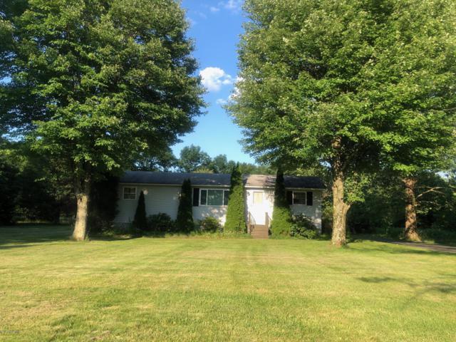 484 Burger Hollow Rd, Kunkletown, PA 18058 (MLS #PM-69801) :: Keller Williams Real Estate
