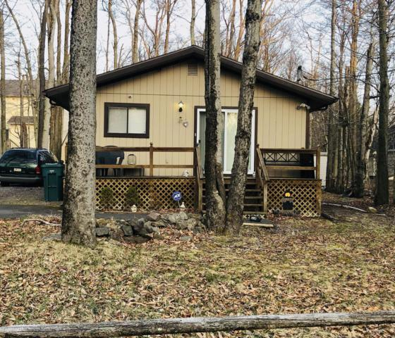 8925 Deerfield Rd, Tobyhanna, PA 18466 (MLS #PM-69826) :: Keller Williams Real Estate