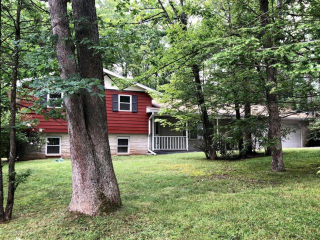 3 Acorn Dr, Nesquehoning, PA 18240 (MLS #PM-69867) :: RE/MAX of the Poconos