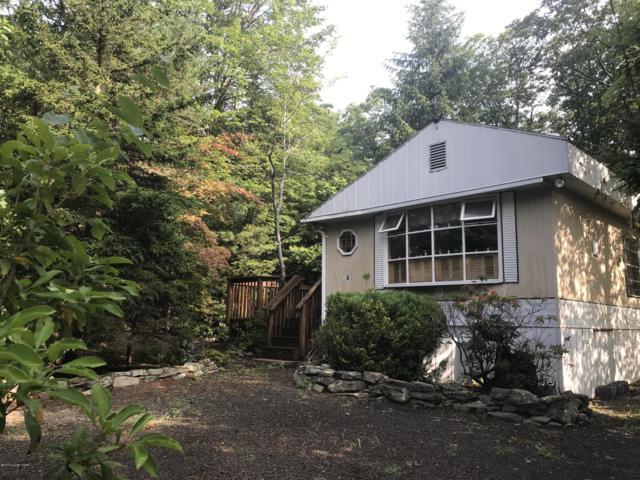 149 Buck Fever Trl, Scotrun, PA 18355 (MLS #PM-69960) :: Keller Williams Real Estate