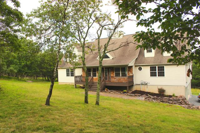 15 Kathy, Albrightsville, PA 18210 (MLS #PM-69972) :: Keller Williams Real Estate