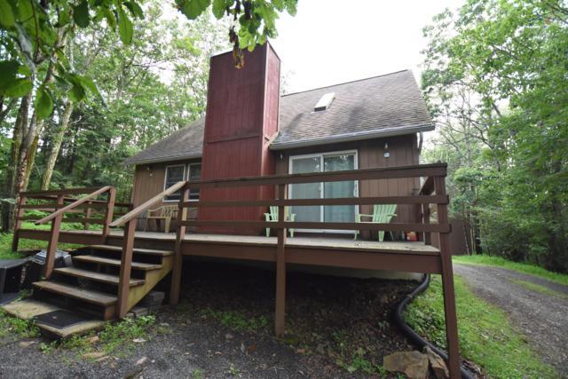103 Penn Spring Dr, Jim Thorpe, PA 18229 (MLS #PM-69999) :: Keller Williams Real Estate