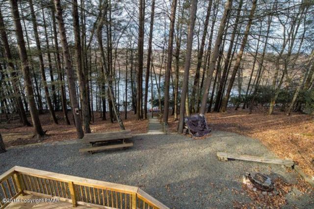 164 Laurel Ln, Greentown, PA 18426 (MLS #PM-70006) :: Keller Williams Real Estate