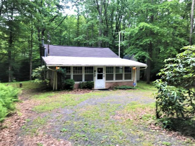 820 Westbrook Rd, Effort, PA 18330 (MLS #PM-70011) :: Keller Williams Real Estate