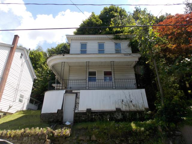 216 W Cottage Ave, Tamaqua, PA 18252 (MLS #PM-70027) :: RE/MAX of the Poconos