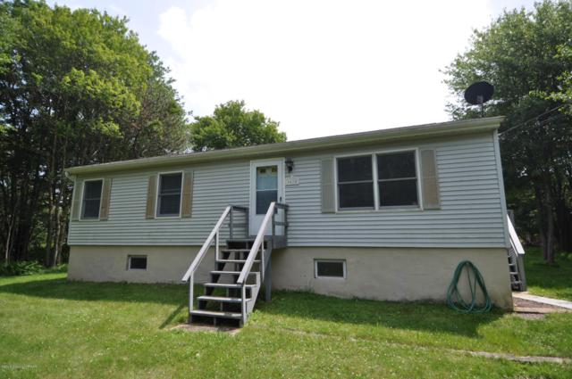 20 Pocahontas Ln, Albrightsville, PA 18210 (MLS #PM-70039) :: RE/MAX of the Poconos