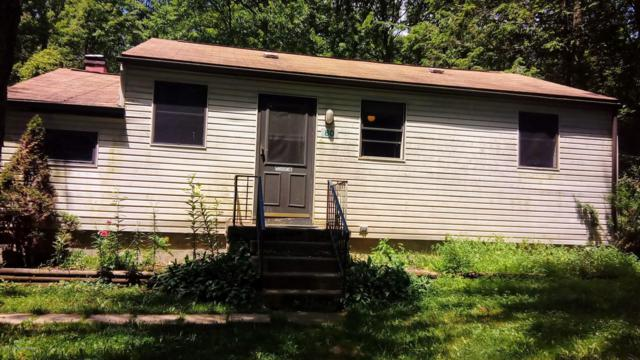 80 Fairview Ave, Mount Pocono, PA 18344 (MLS #PM-70053) :: Keller Williams Real Estate