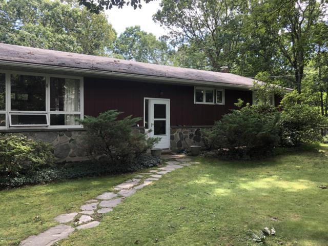 1536 Slope Rd, East Stroudsburg, PA 18302 (MLS #PM-70063) :: Keller Williams Real Estate