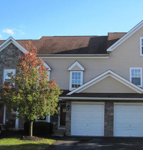 60B Lower Ridge View Circle, East Stroudsburg, PA 18302 (MLS #PM-70069) :: Keller Williams Real Estate