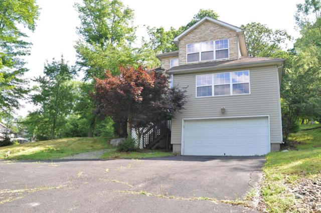 249 Reunion Rdg, East Stroudsburg, PA 18301 (MLS #PM-70074) :: Keller Williams Real Estate
