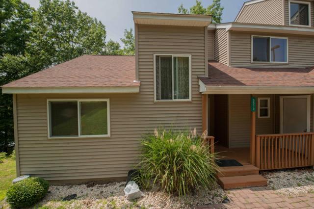 3313 Windemere, Bushkill, PA 18324 (#PM-70076) :: Jason Freeby Group at Keller Williams Real Estate
