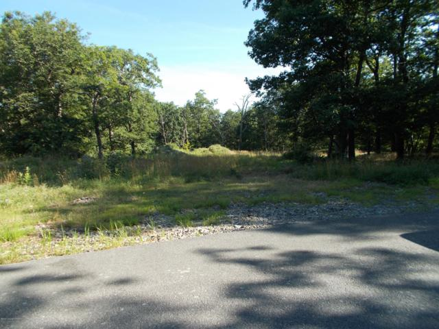 71 Laurel Loop, Swiftwater, PA 18370 (MLS #PM-70119) :: Keller Williams Real Estate