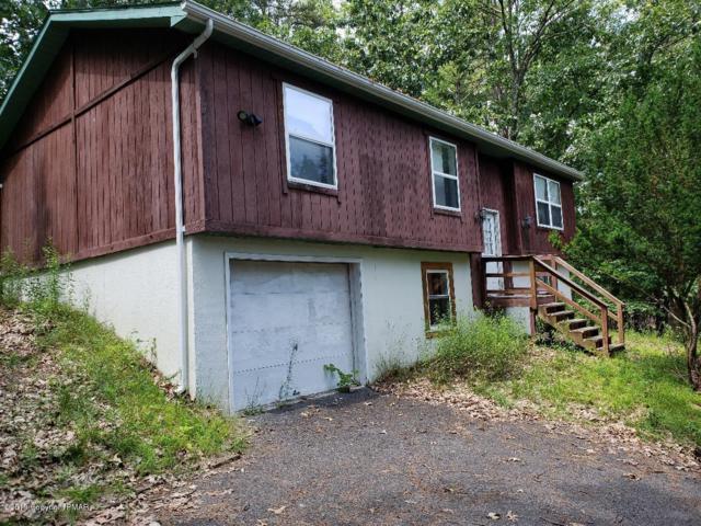 220 Wilbur Bloom Blvd, East Stroudsburg, PA 18302 (MLS #PM-70127) :: Keller Williams Real Estate