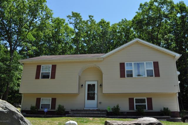 353 Overlook Dr, East Stroudsburg, PA 18301 (MLS #PM-70132) :: Keller Williams Real Estate