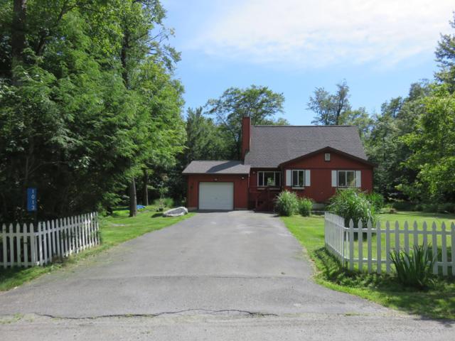 1013 Navajo Trail, Gouldsboro, PA 18424 (MLS #PM-70141) :: Keller Williams Real Estate