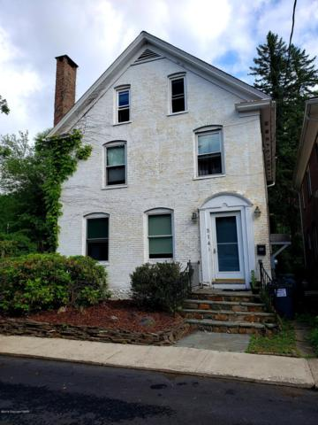 514 Brown St, Stroudsburg, PA 18360 (MLS #PM-70144) :: Keller Williams Real Estate