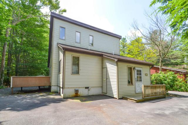 361 Echo Lake Rd, Tobyhanna, PA 18466 (MLS #PM-70151) :: RE/MAX of the Poconos