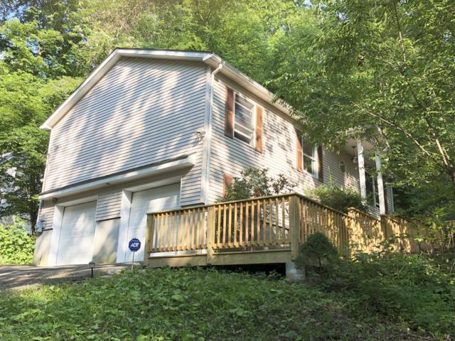 76 Kimberly Rd, Delaware Water Gap, PA 18327 (MLS #PM-70181) :: Keller Williams Real Estate