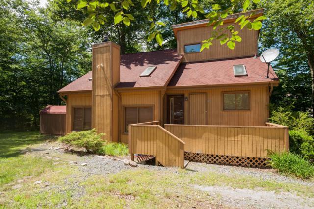 3084 Briarwood Dr, Tobyhanna, PA 18466 (MLS #PM-70191) :: Keller Williams Real Estate