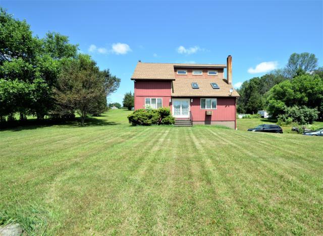 2621 Metzgar Rd, Saylorsburg, PA 18353 (MLS #PM-70194) :: Keller Williams Real Estate